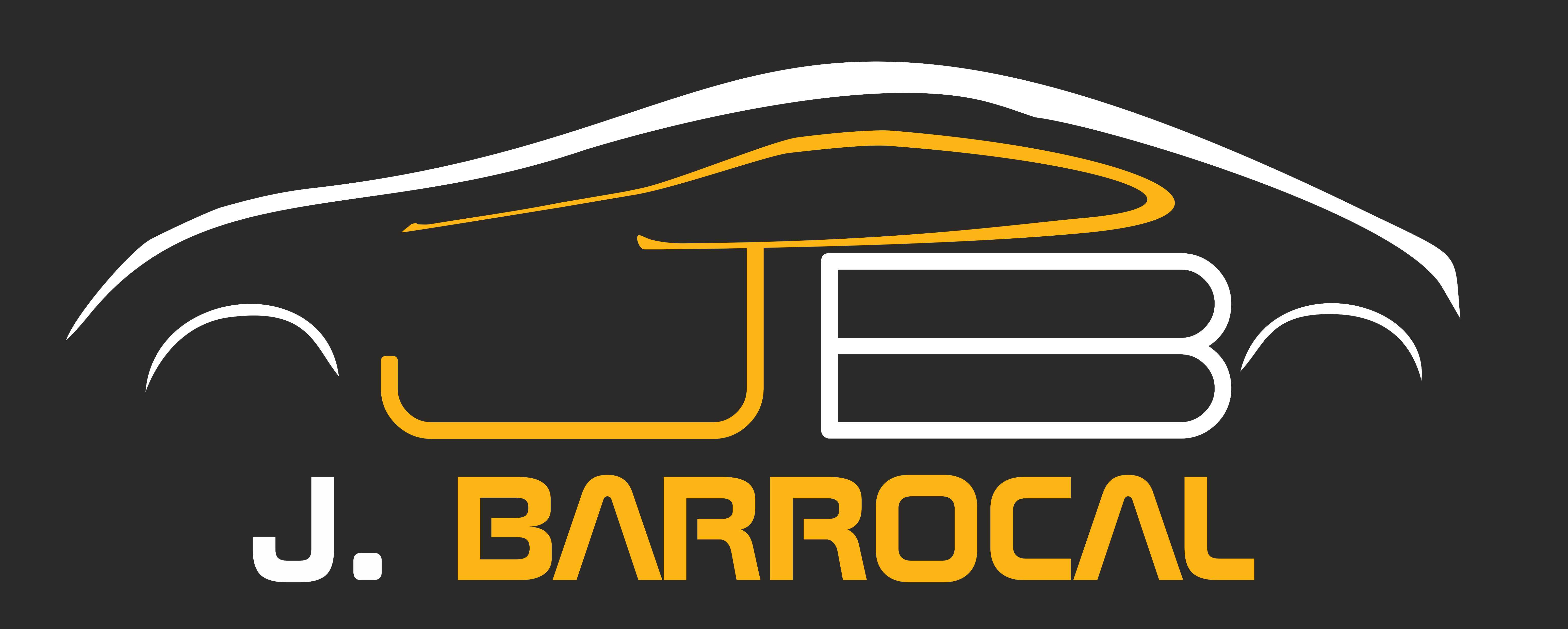 J. Barrocal